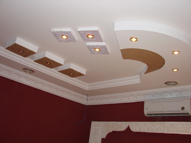 http://review.topmaxtech.net/content/uploads/Bishop-gypsum-decorations-7.jpg