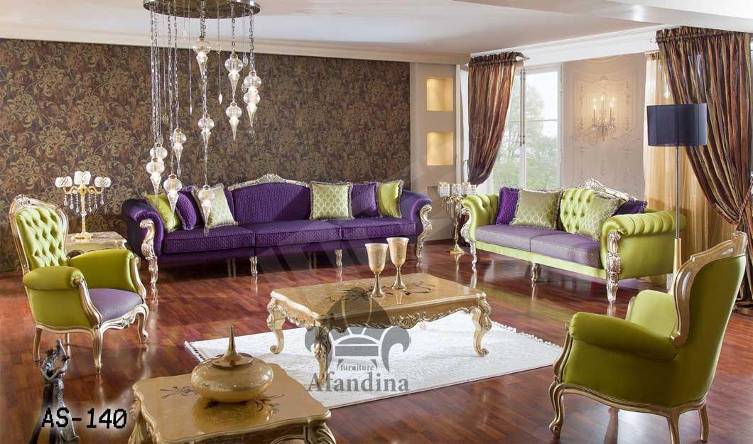 http://www.afandina-furniture.com/images/salon-gallery/AS-140.jpg