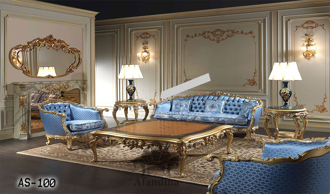 http://www.afandina-furniture.com/images/salon-gallery/AS-100.jpg