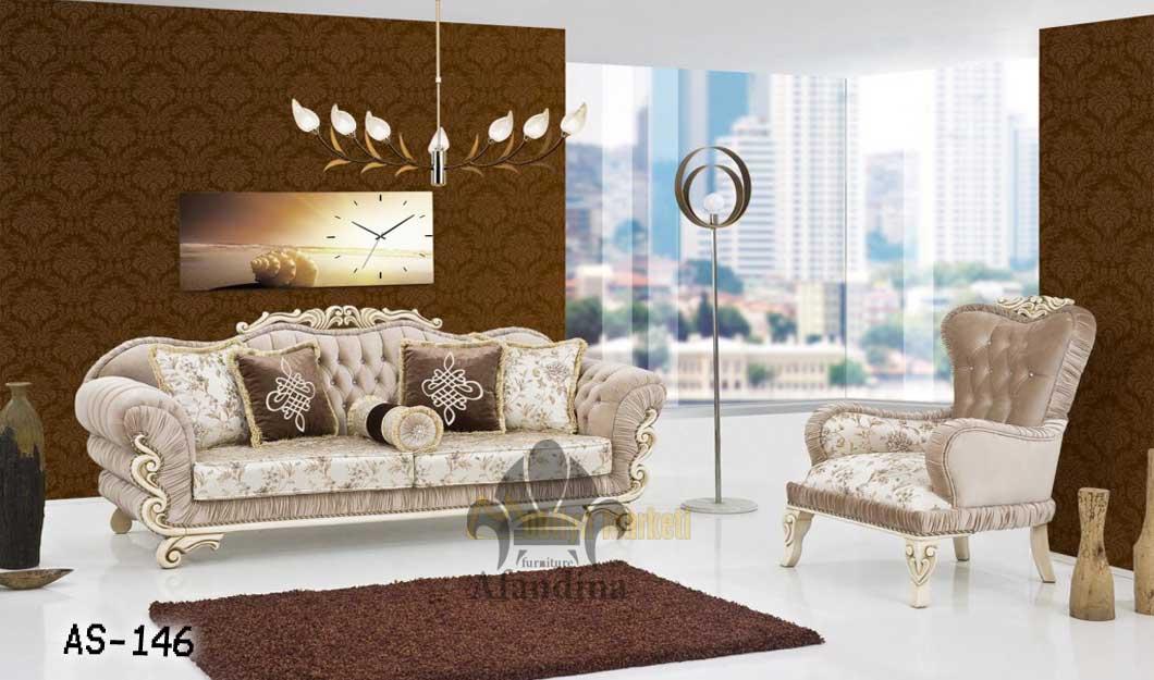 http://www.afandina-furniture.com/images/salon-gallery/AS-146.jpg