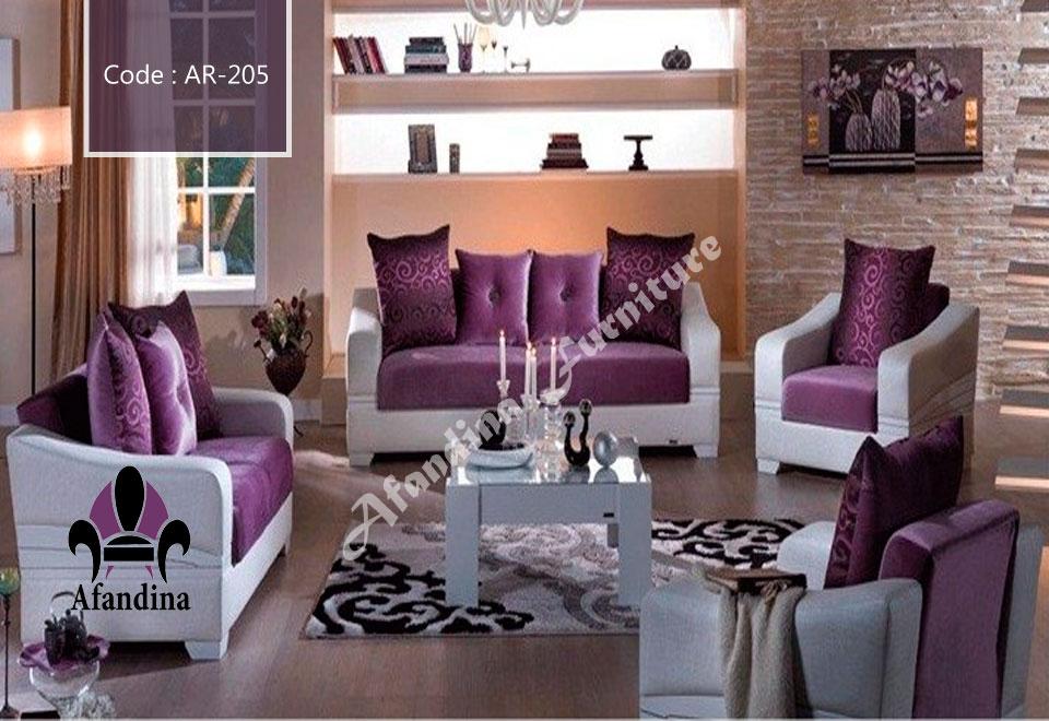 http://www.afandina-furniture.com/images/offer/salon/AR-205.jpg