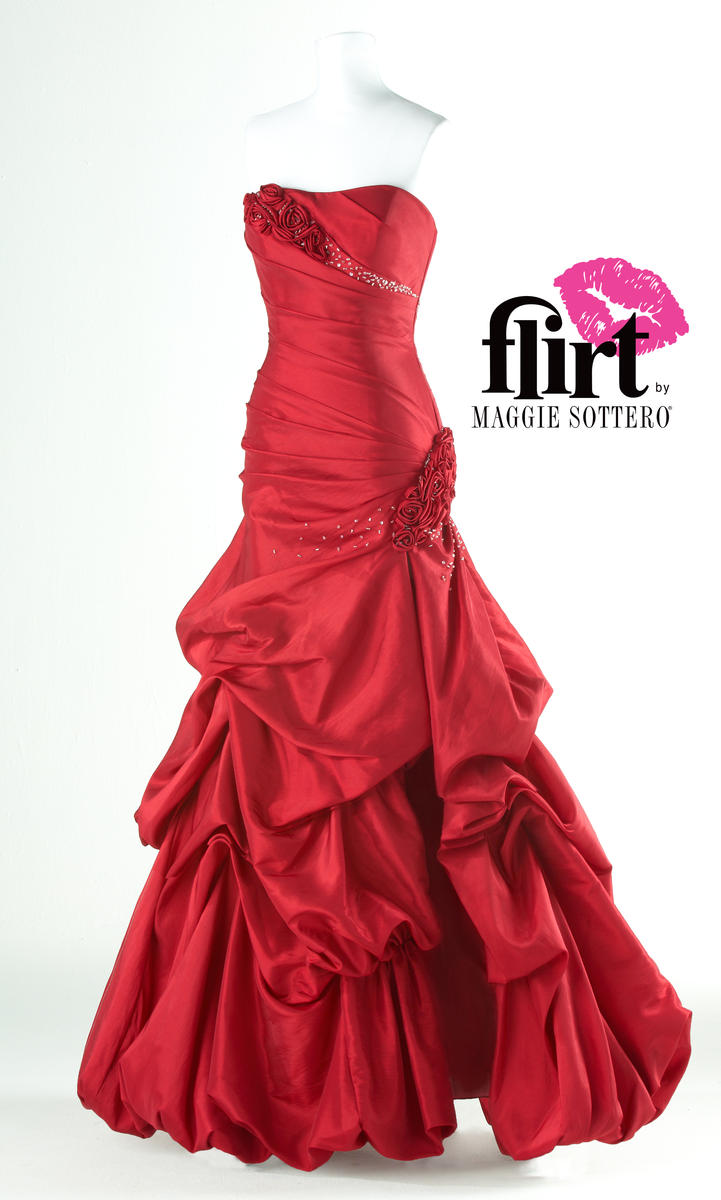http://64.90.162.155/manufcols/maggiesottero/current/zoom/P1602_ReallyRed_MannequinFront.jpg