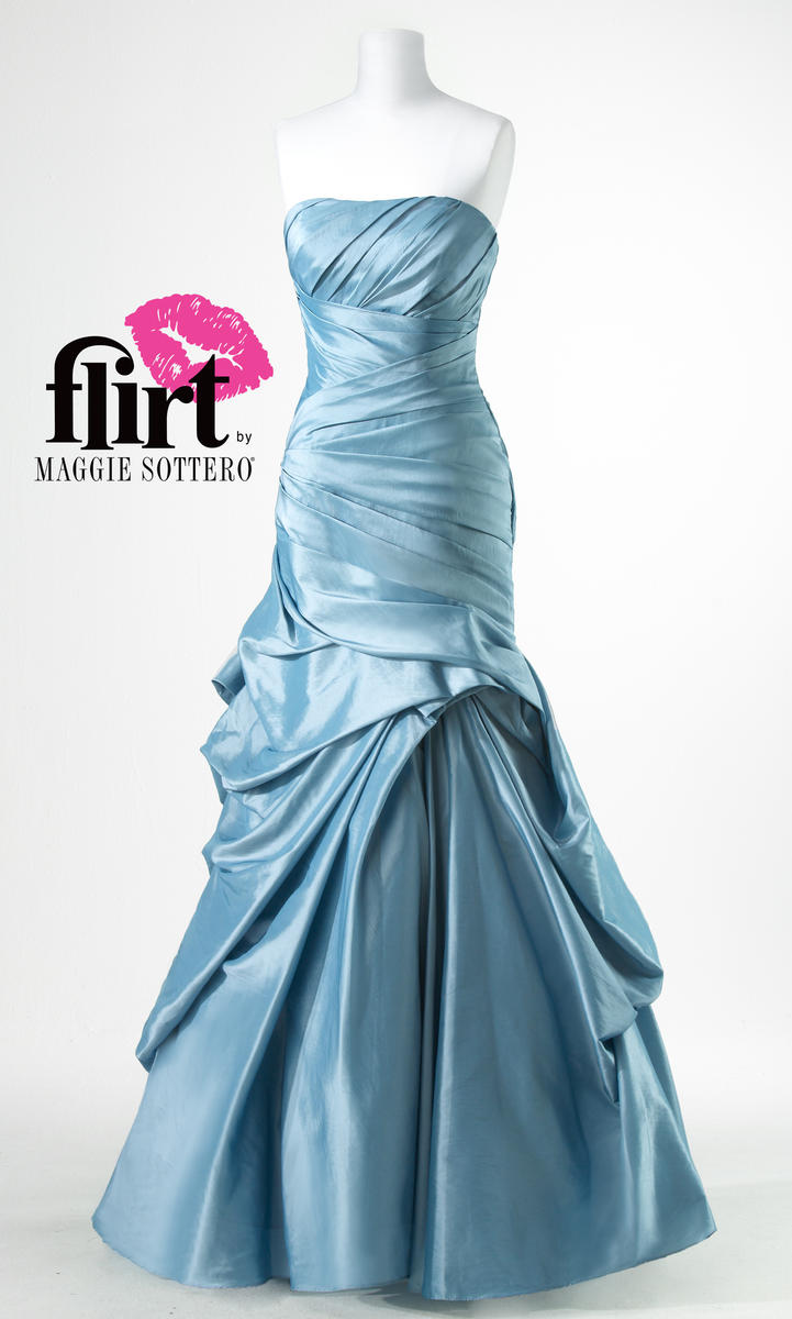 http://64.90.162.155/manufcols/maggiesottero/current/zoom/P1652_MistyBlue_MannequinFront.jpg