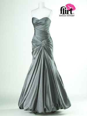 http://promelicious.com/images/prom/P2635_charcoal_MannequinFront.jpg