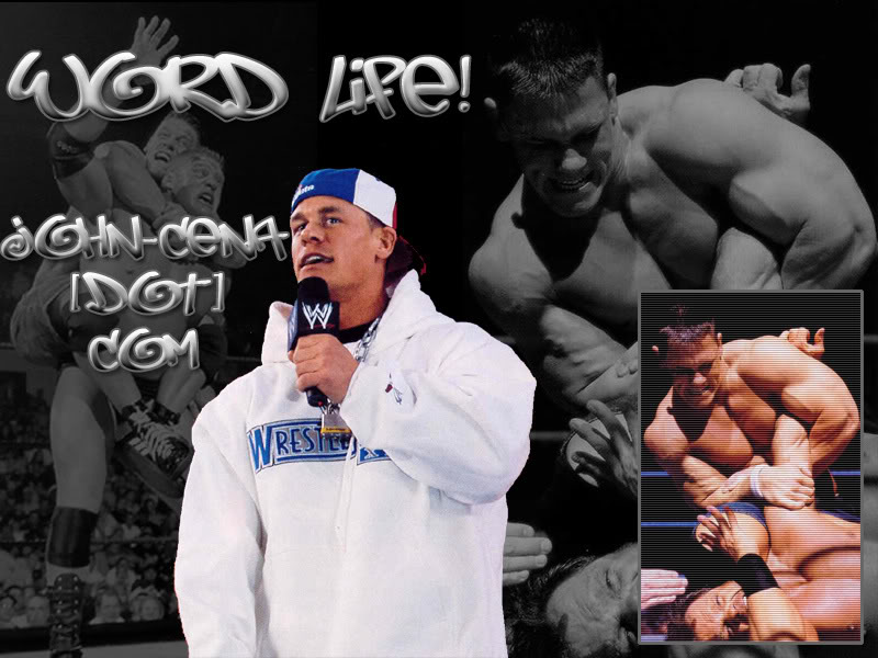 http://i436.photobucket.com/albums/qq86/wwe-wrestling-freak/WWE_-_wallpaper_John_Cena.jpg