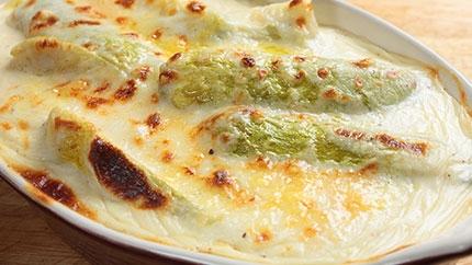 http://atyabtabkha-recipes.s3.amazonaws.com/recipes/430x242/05/a5/05a5cf06982ba7892ed2a6d38fe832d6.jpg