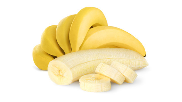 http://fustany.com/images/ar/content/header_image_Why-bananas-are-good-for-you-fustany-beauty-health-and-fitness.jpg
