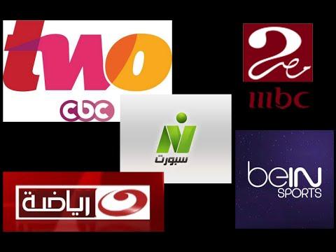 بالصور تردد لبعض القنوات المصريه 20160705 522