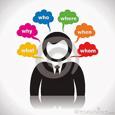 http://4.bp.blogspot.com/-8fmJ4t77qeg/UuI-2QqkaiI/AAAAAAAACSI/Ksa_C5qc35c/s1600/Derassa-web.jpg