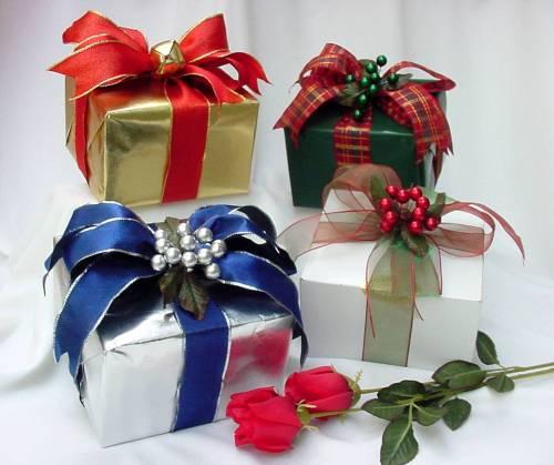 بالصور عيد ميلاد سعيد اماني 20160705 599
