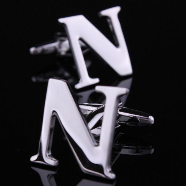 صور حرف N , صور حرف N مزخرفة , خلفيات حديثة 2020 letter N pictures new_1420760886_477.j