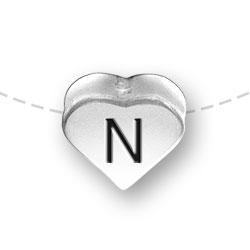 صور حرف N , صور حرف N مزخرفة , خلفيات حديثة 2020 letter N pictures new_1420760894_986.j