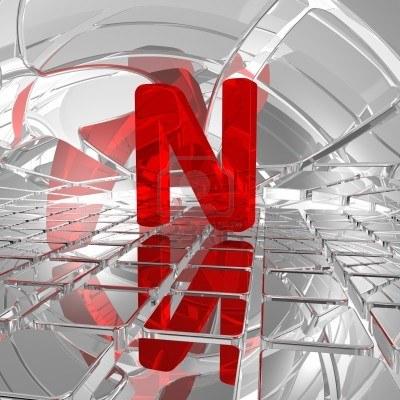 صور حرف N , صور حرف N مزخرفة , خلفيات حديثة 2020 letter N pictures new_1420760882_612.j