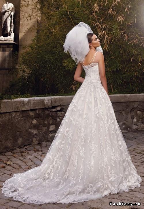 http://st2-fashiony.ru/pic/wedding/pic/88301/26.jpg