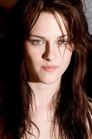 http://www.moso3a.net/kristen-stewart-photo-gallery/kristen-stewart-twilight-images-photos-15.jpg