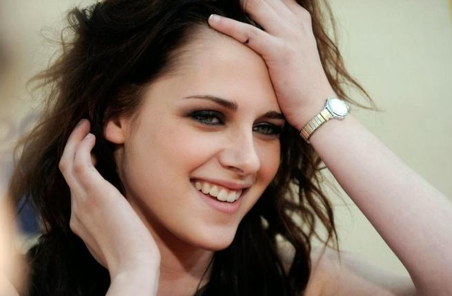 http://www.albawaba.com/sites/default/files/im/Entertainment/kristen-stewart15-2-2015.jpg