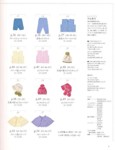 ملابس كروشيه بالباترون للاطفال 144959613008146998.j