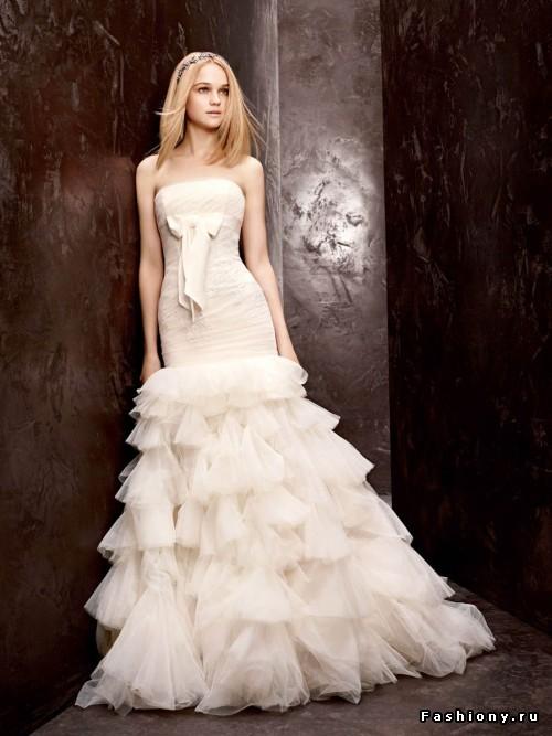 http://st2-fashiony.ru/pic/wedding/pic/81511/4.jpg