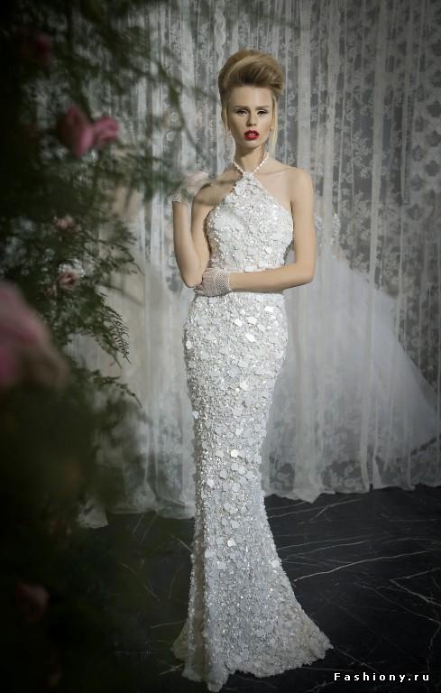 http://st2-fashiony.ru/pic/wedding/pic/90916/12.jpg