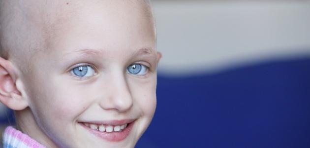 صوره بحث عن مرض السرطان ومرحلته ومعلومات اخرى