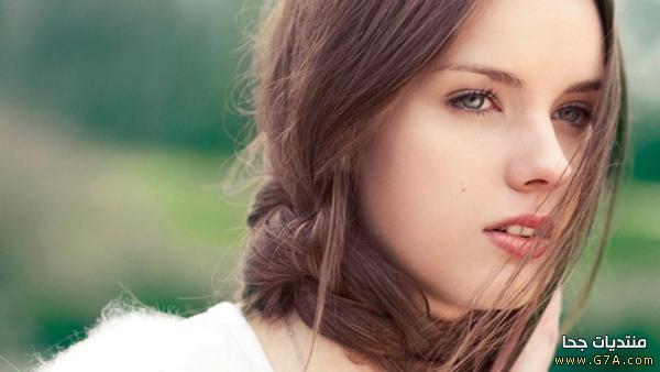 صوره صور لاجمل فتيات العالم