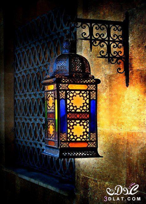 صور خَلفيات فوانيس رمضان 2017<br />صور 3dlat.net_18_16_907f