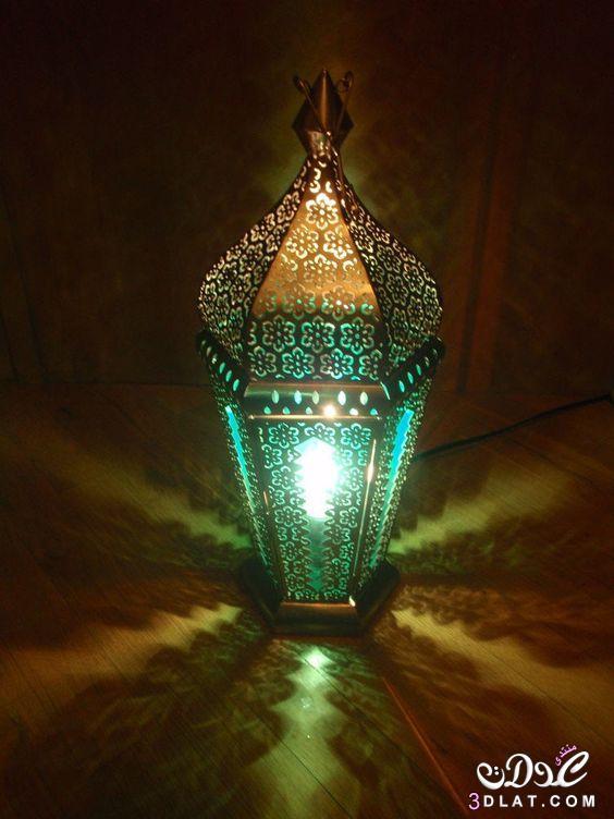 صور خَلفيات فوانيس رمضان 2017<br />صور 3dlat.net_18_16_6843