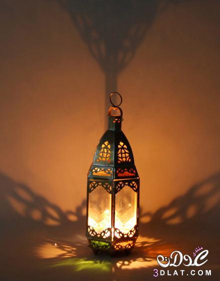 صور خَلفيات فوانيس رمضان 2017<br />صور 3dlat.net_13_15_2a30