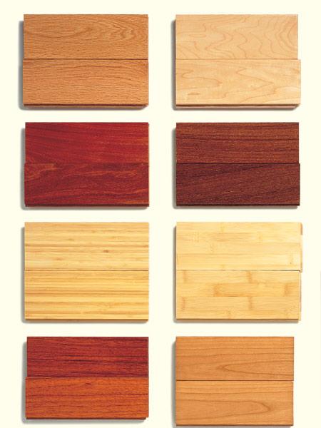 صوره ما هو خشب الفورميكا