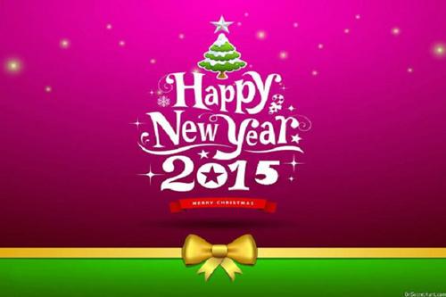 اجمل صور بِطاقات ألتهنئه لعام 2018 أحلي صور كروت راس ألسنه ألميلاديه Happy New Year 2018