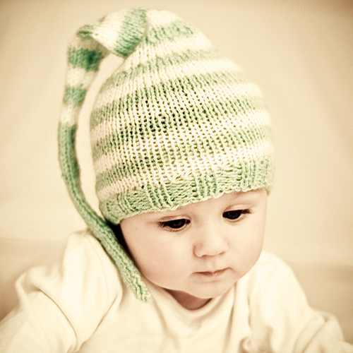 صور أطفال روشه  2018 ،<br /> <br />صور خَلفيات أطفال رومانسيه  2018 ،<br /> <br />صور أطفال صغار 2018