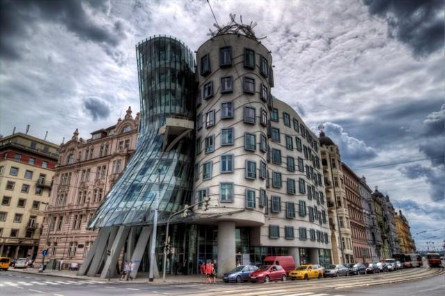 Prague6-2