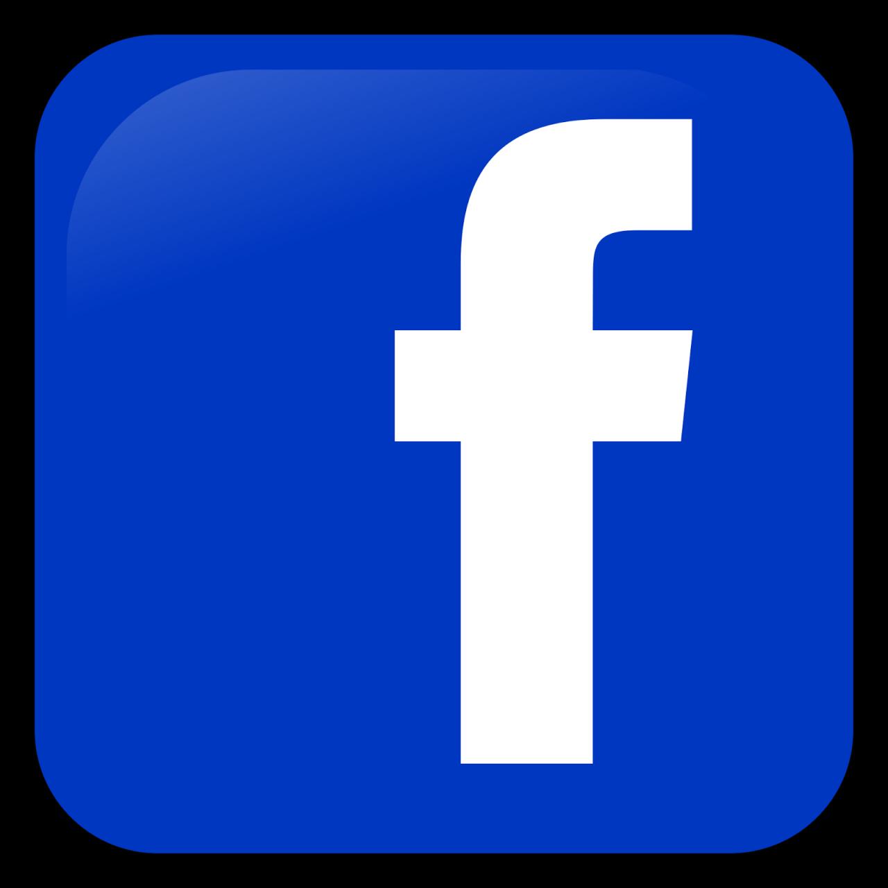 صوره معلومات عامة عن الفيس بوك