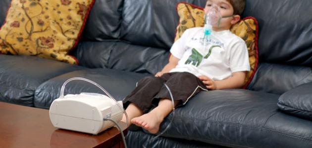 صوره معالجة ضيق التنفس وعدم القدرة على التنفس ما الاسباب