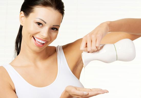صور خلطة لشد الصدر علاجات منزلية لشد الصدر المترهل