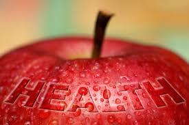 صوره اقوال وحكم عن الصحة من يملك الصحة يملك الامل