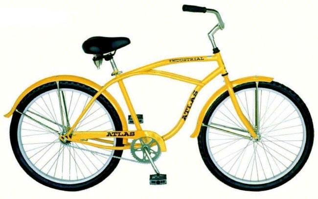 صوره الدراجة في المنام تفسر حلم لابن سيرين