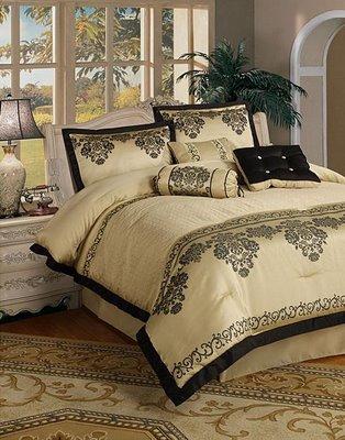 صوره مفارش السرير احدث موديلات مفارش سرير للعرايس