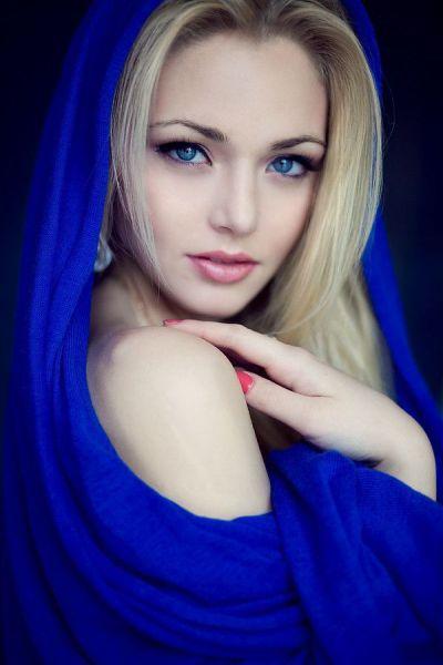 صوره اجمل الصور بنات صور بنات كبار حلوة