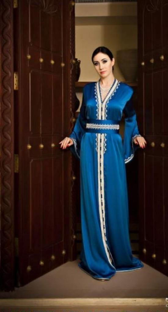 بالصور صور ازياء وقفاطين مغربية للبيع 20160706 895