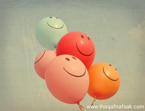 صوره فوائد الابتسامة للصحة والقلب