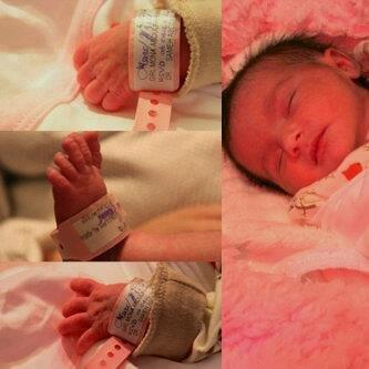 صوره تفسير رؤية ولادة ولد
