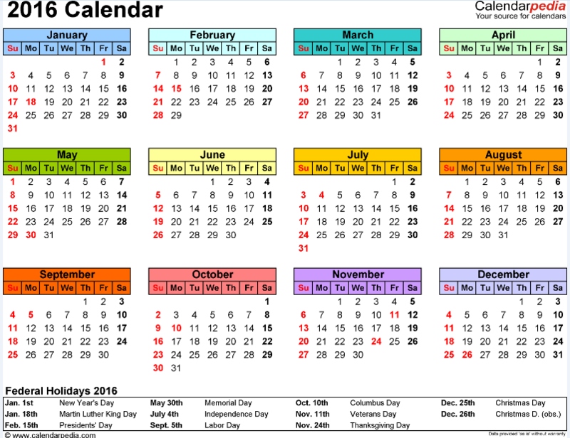 مجموعة صور لل التقويم الهجري