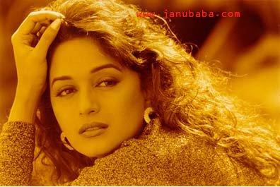 http://www.janubaba.com/bollywood/actresses/Madhuri/slide7.jpg