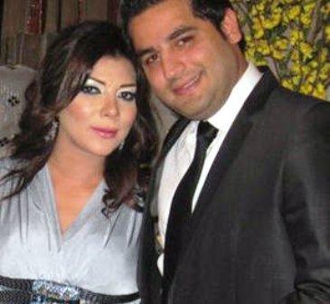 http://files.elnashra.com/elnashrafan/pictures/2855563_1416502013.jpg