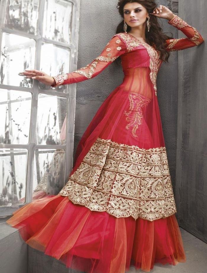 صوره ساري هندي للبيع  يهز عرش بدلة الرقص في جهاز العروسة