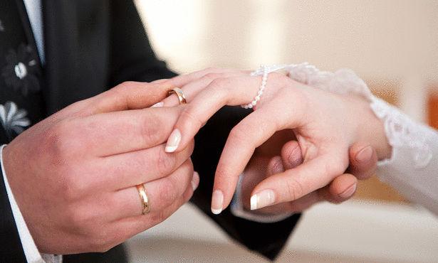 صوره فتاوى ابن عثيمين في الزواج