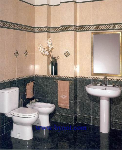 http://www.omaniyat.com/vb/imgcache/446.png
