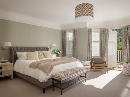 بالصور صور غرف نوم 2019  للعرسان باحدث الوان وتصميمات الحوائط 20160707 405