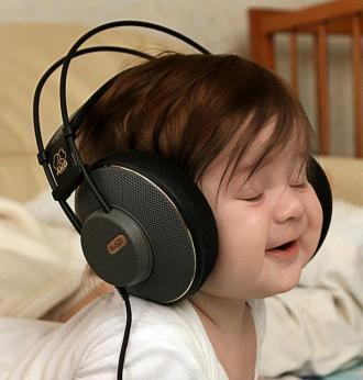 بالصور اغاني الاطفال mp3 استماع تحميل كلمات الاغاني 20160707 411
